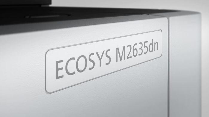 kyocera-ecosys m2635dn