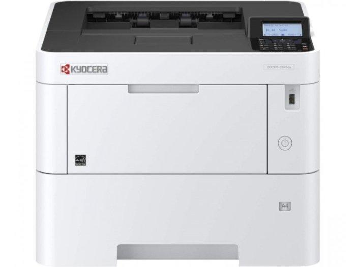 kyocera ecosys p3145dn laserski stampac