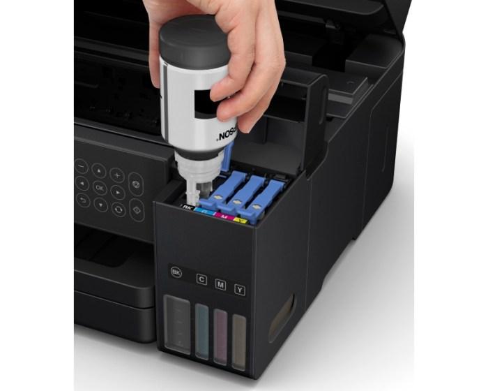Epson L6170 its multifunkcijski stampac ink jet tankovi
