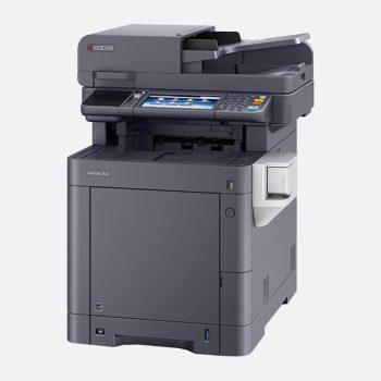 kyocera taskalfa 352ci multifunkcijski stampac a4 laser