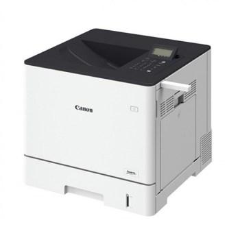 laserski stampac a3 Canon LBP-852Cx EU SFP