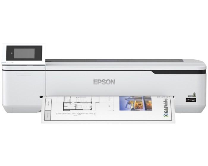 Epson SureColor SC-T2100 inkjet ploter