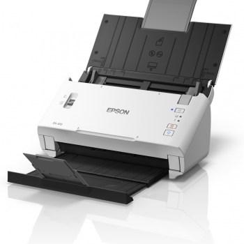 Epson WorkForce DS-410 skener