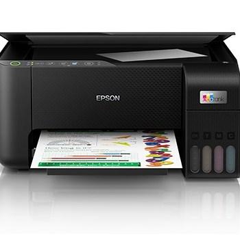 epson ecotank l3250 multifunkcijski stampac inkjet
