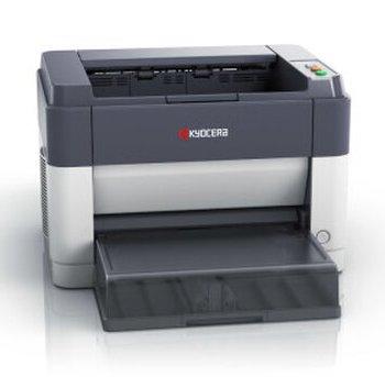 kyocera ecosys fs-1060 laserski stampac