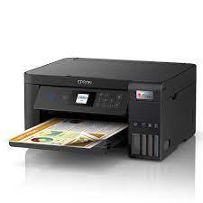 EPSON L4260 EcoTank multifunkcijski stampač