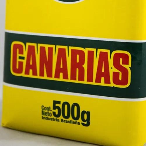 erva-mate-canaria-de-qualidade-comprar-pacote