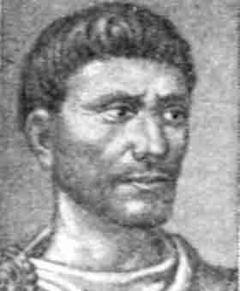 Diophantosz