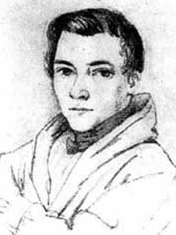 Feuerbach, Karl Wilhelm