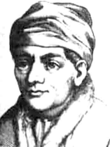 Regiomontanus, Johannes Müller