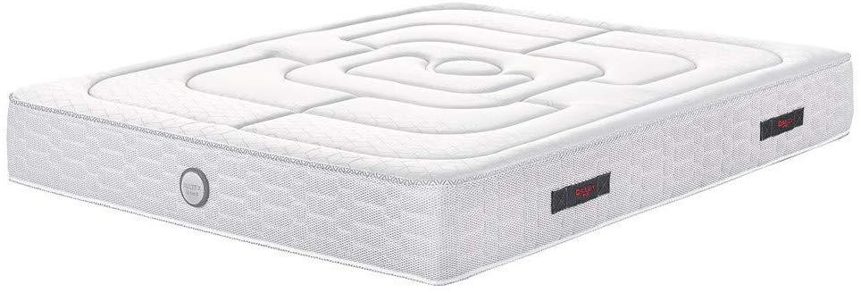 Les matelas e-Bed par Bultex