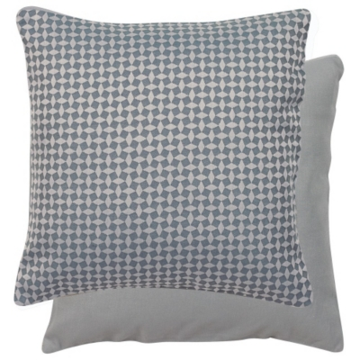 Coussin Guide Dachat