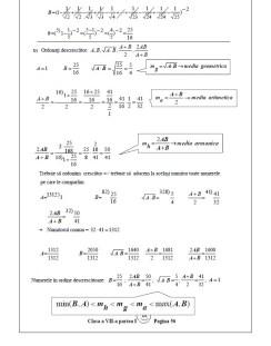 Pagina -15