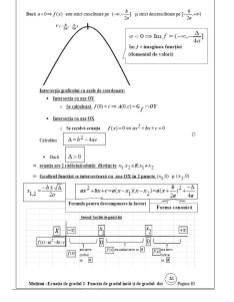 Pagina - 17