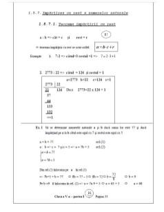 Pagina- 2
