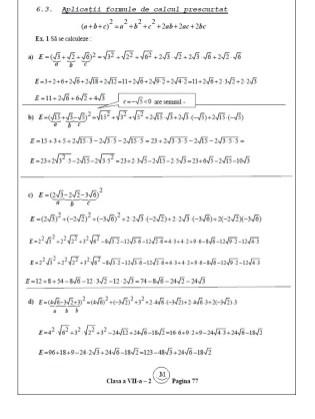Pagina -20