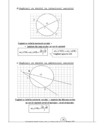 Pagina - 32