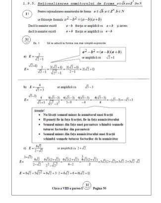 Pagina-9