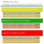 estudio-de-casos-educacion-20