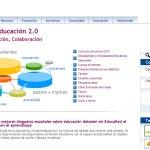 principal-portal-educared-2