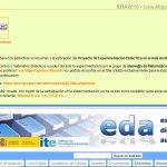 eda2010-lmia-final