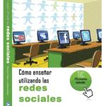 libro-redes-sociales-lmia
