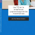 libro-las-tic-en-la-ensenanza-y-aprendizaje-de-las-matematicas