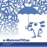 scopeo-ematematicas-portada