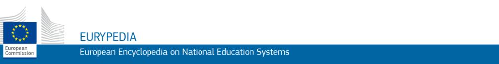 eurypedia-new-ec-banner