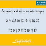 _logicamente24_matematicas11235813-luismiglesias-es