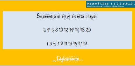 _Lógicamente#24_matematicas11235813.luismiglesias.es