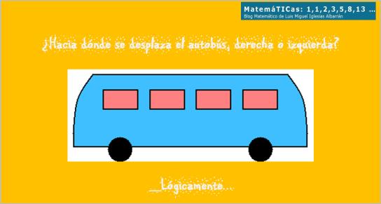 _Lógicamente#27_matematicas11235813.luismiglesias.es