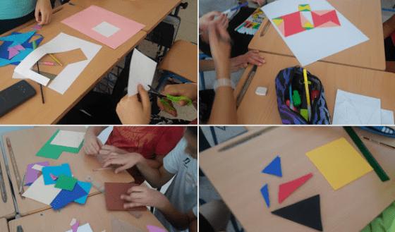 matematicas-activas-y-manipulativas-teorema-pitagoras