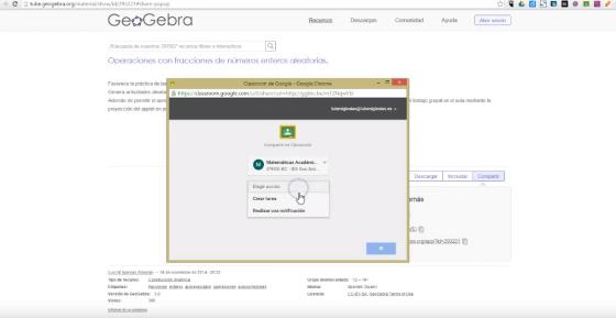 crear-tarea-desde-geogebratube-en-clase-google-classroom-luismiglesias