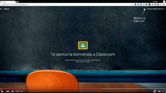 unirse-clase-google-classroom-luismiglesias