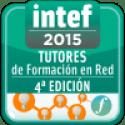 Tutores_de_Formación_en_Red_(INTEF_2015_octubre)-#Flipped_INTEF-luismiglesias