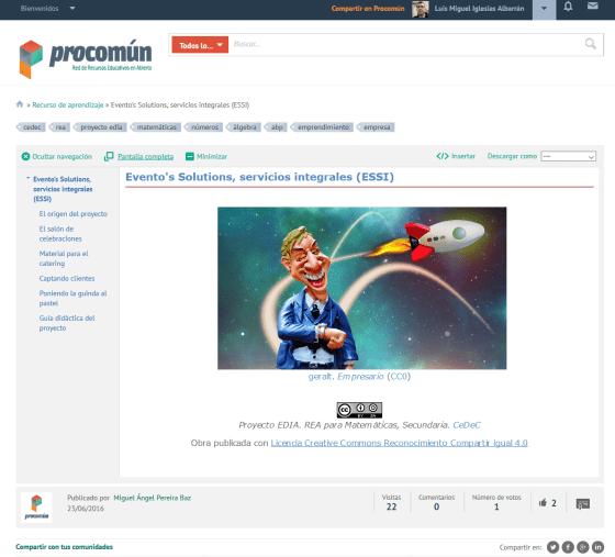 essi-procomun-1