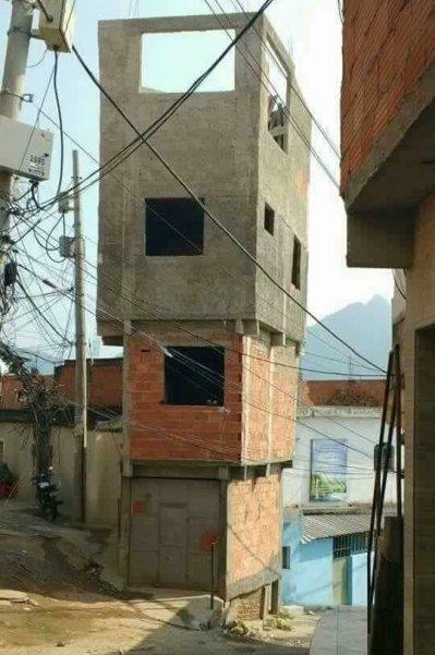 desafiomatematico-edificacion