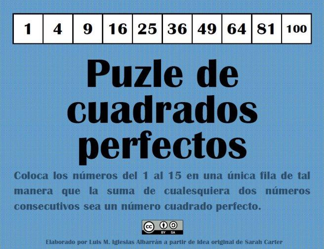 Puzle de cuadrados perfectos-luismiglesias.jpg
