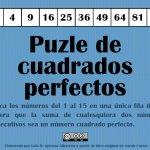 puzle-de-cuadrados-perfectos-luismiglesias-2