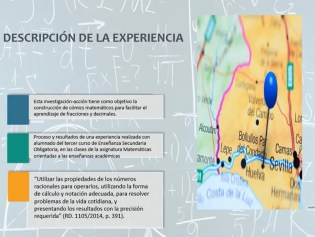 Descripcion_congresoib_2019_Iglesias_Arteaga