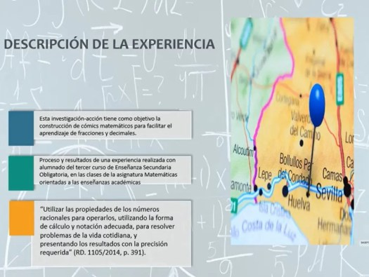 Descripcion_congresoib_2019_Iglesias_Arteaga