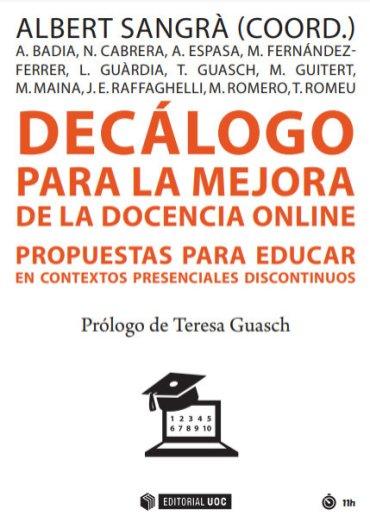 decalogo-doconline-uoc-1