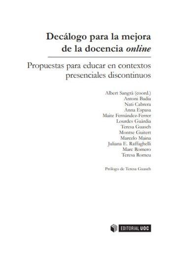 decalogo-doconline-uoc-2