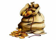 saco-monedas