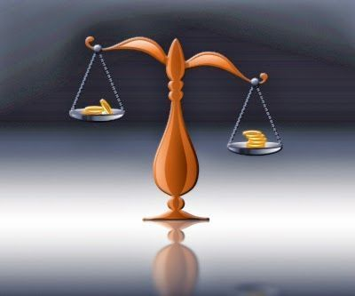 balanza_monedas