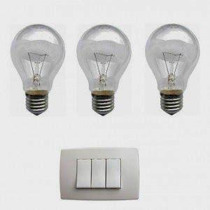 las-tres-bombillas