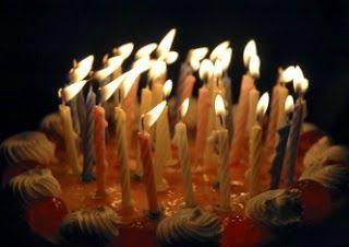 ¿Coincidencia de cumpleaños?