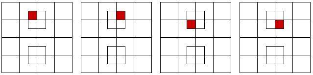 cuadrados 01