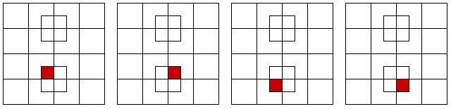 cuadrados 02